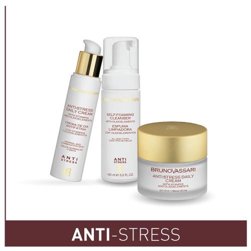 ANTI-STRESS-170820