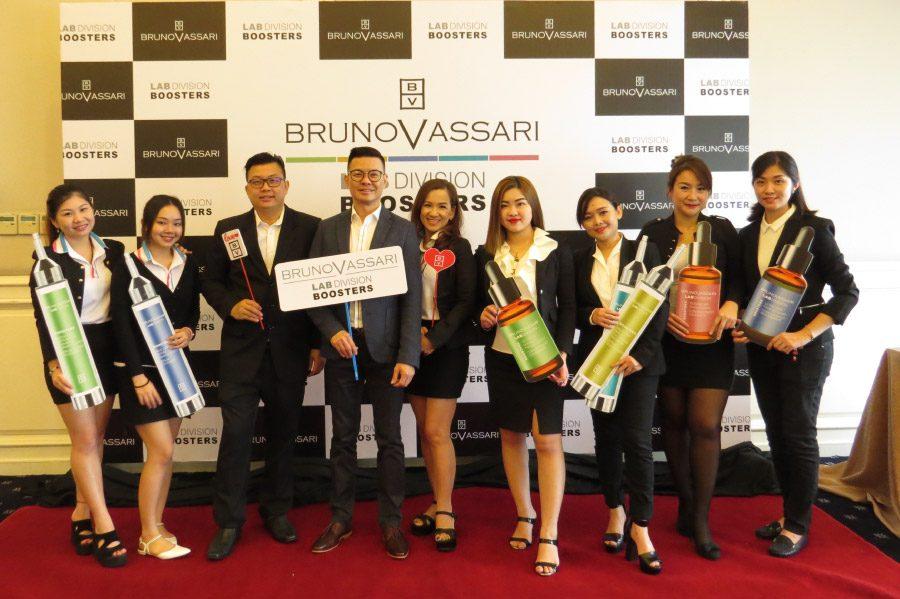 BV-Booster-2017-12-900x599