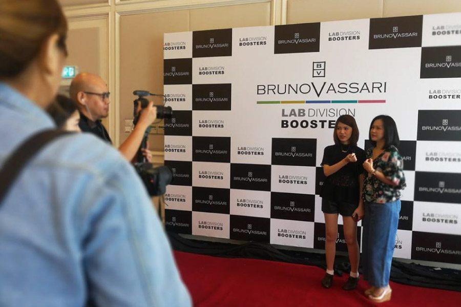 BV-Booster-2017-2-900x599