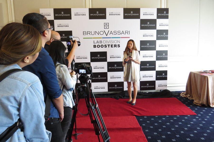 BV-Booster-2017-58-900x599