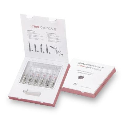 Bioceuticals-Fast-Flash-Bty