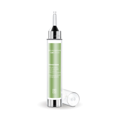 Breathing Skin Serum