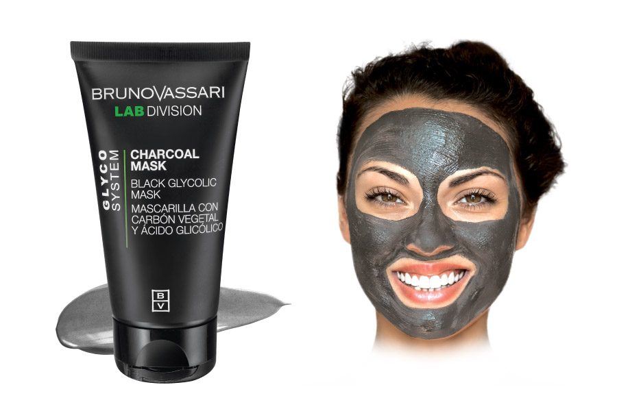 Detox Brightening Charcoal Mask Trt 900x600 1