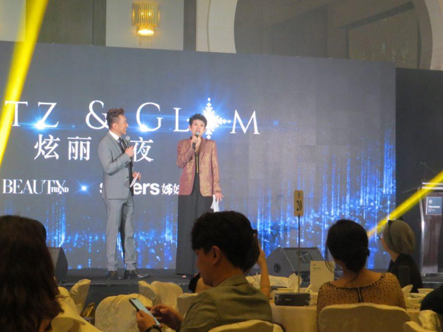 Glitz-&-Glam-beauty-award-2018-24-900x598
