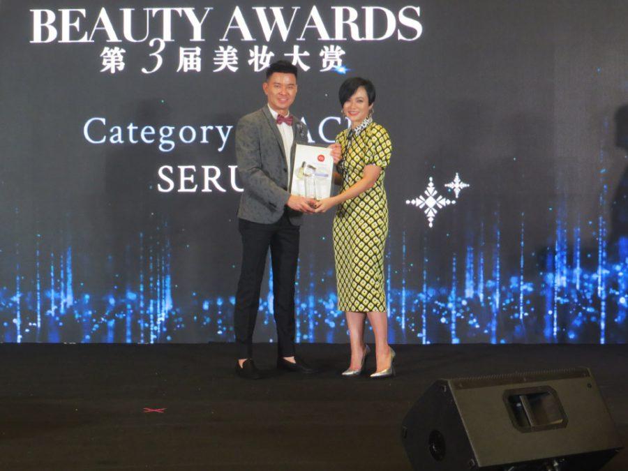 Glitz-&-Glam-beauty-award-2018-25-900x598