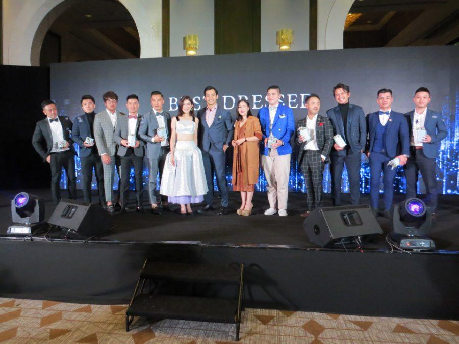 Glitz-&-Glam-beauty-award-2018-44-900x598