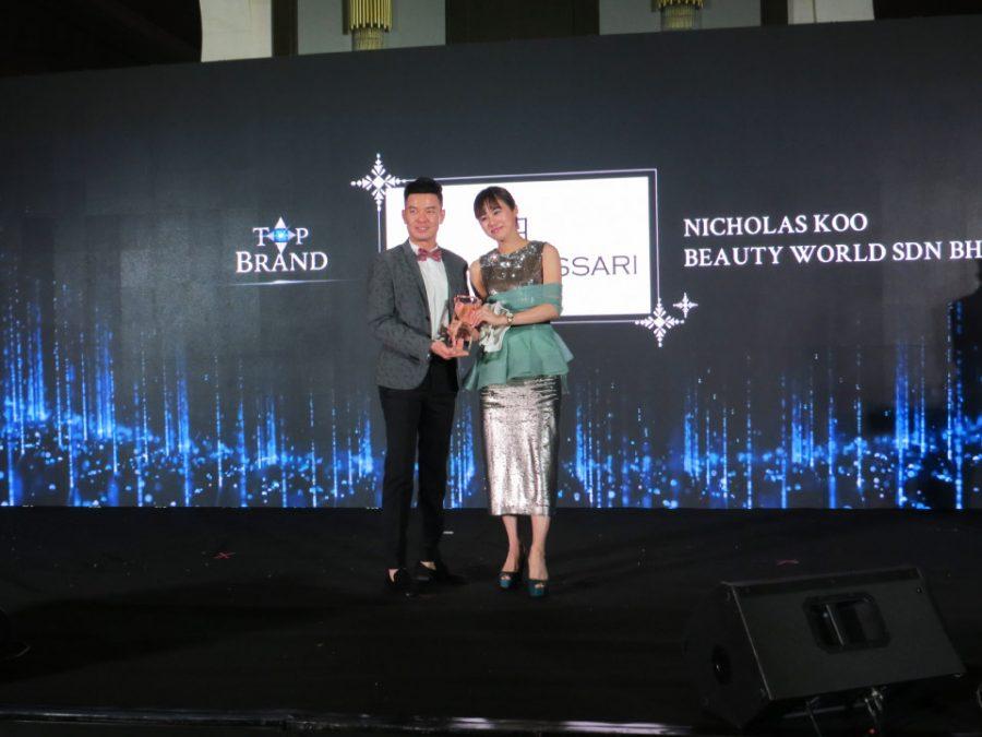 Glitz-&-Glam-beauty-award-2018-46-900x598