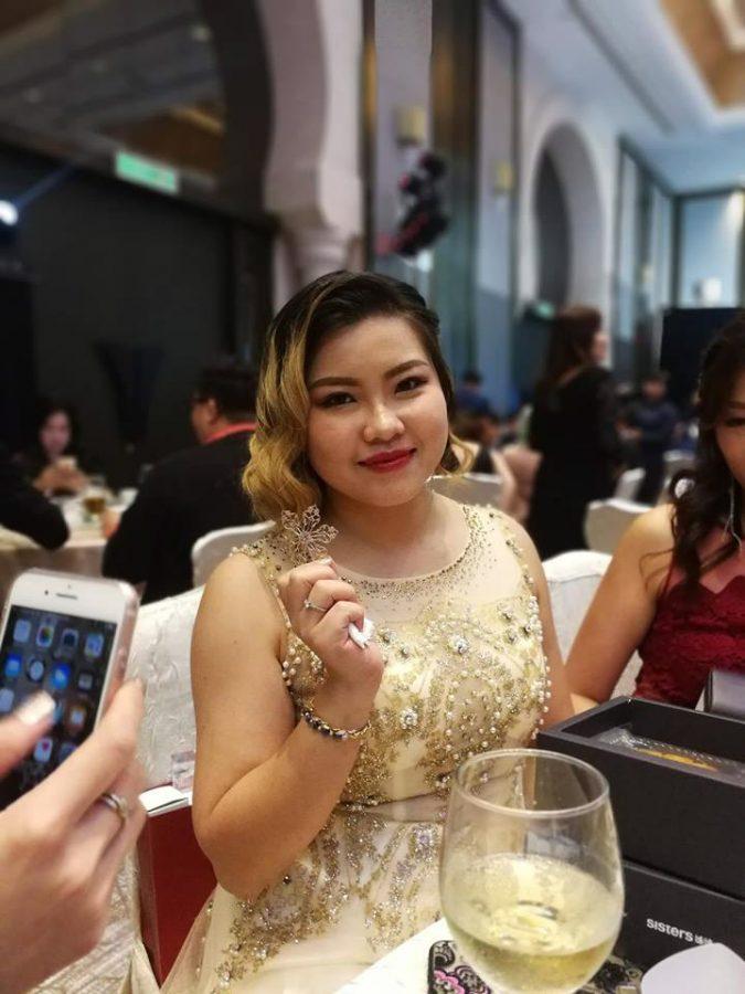 Glitz-&-Glam-beauty-award-2018-51-900x598