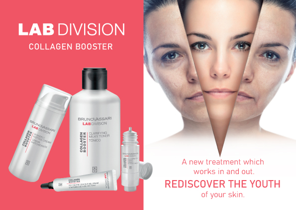 Home_Collagen_Booster