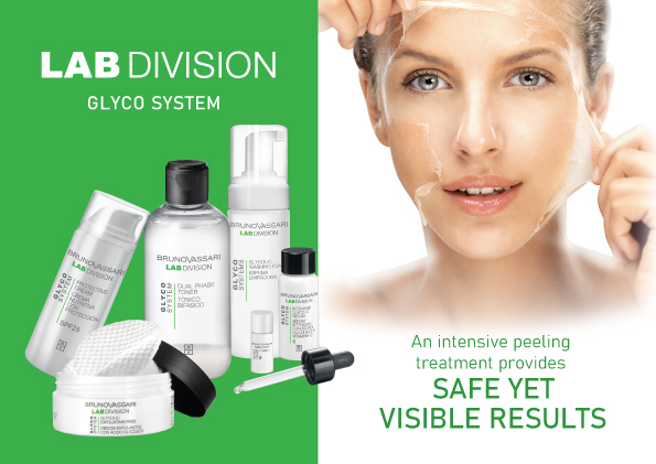Home_Glyco_System