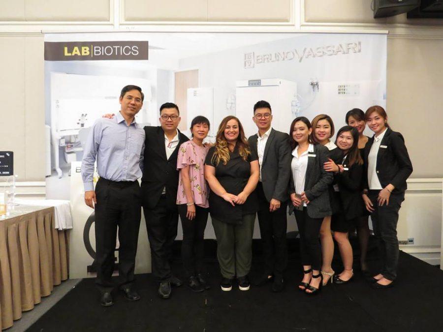 Lab Biotics New Product Launch-2018-900x598-17