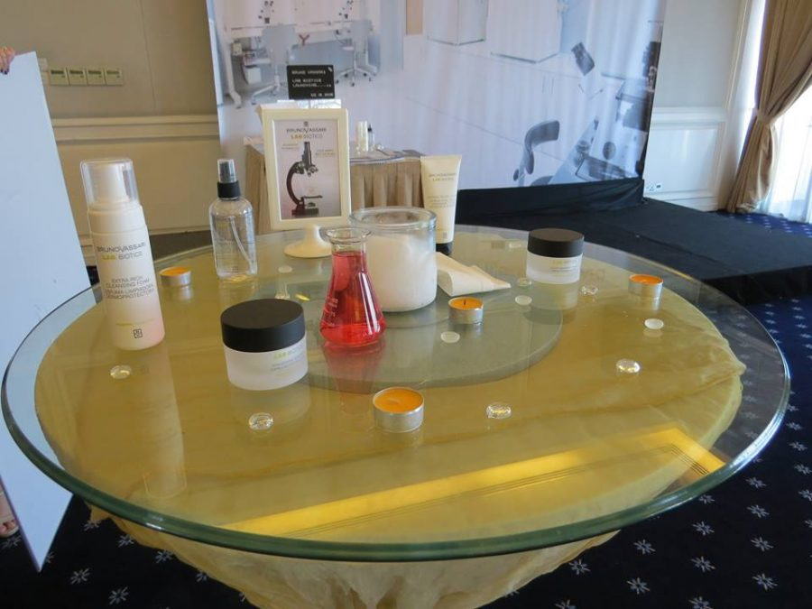 Lab Biotics New Product Launch-2018-900x598-19