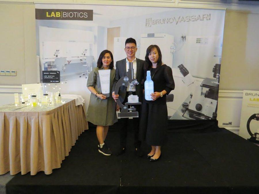 Lab Biotics New Product Launch-2018-900x598-49