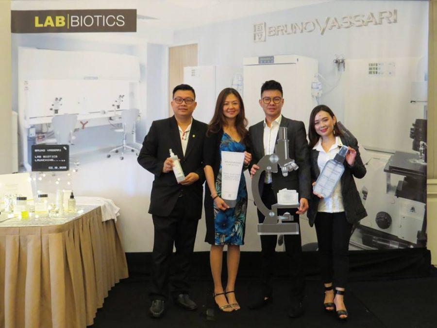 Lab Biotics New Product Launch-2018-900x598-50