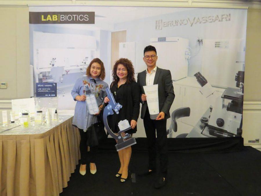 Lab Biotics New Product Launch-2018-900x598-56