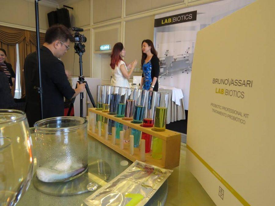 Lab Biotics New Product Launch-2018-900x598-82