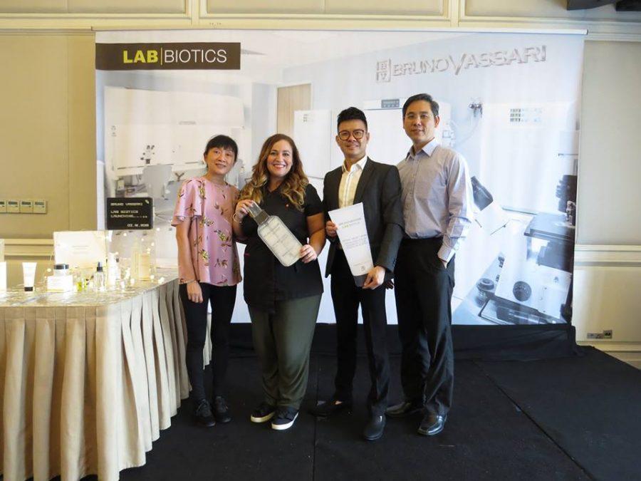 Lab Biotics New Product Launch-2018-900x598-86