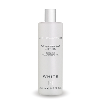 Product BRIGHTENING LOTION