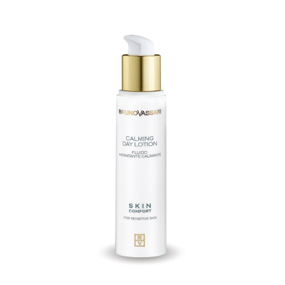 Product CALMING DAY LOTION