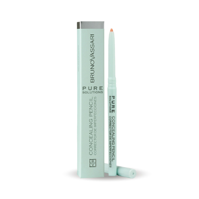 Product CONCEALING PENCIL FOR BLEMISHES