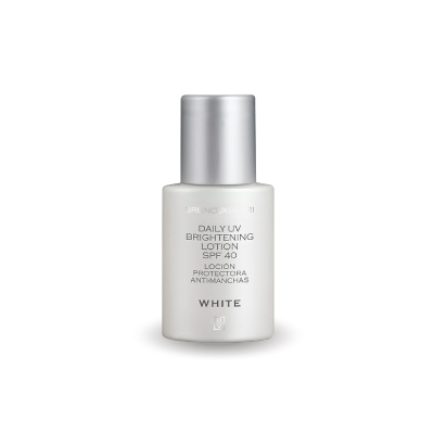 Product DAILY UV BRIGHTENING LOTION SPF40
