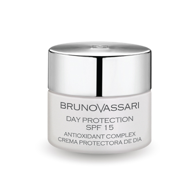 Product DAY PROTECTION SPF15
