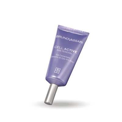 Product EYE CONCENTRATE