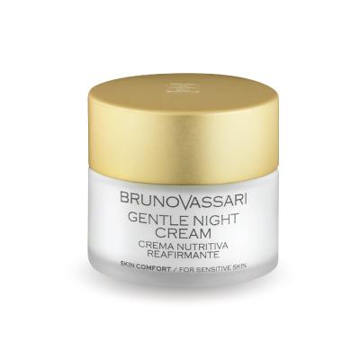 Product GENTLE NIGHT CREAM