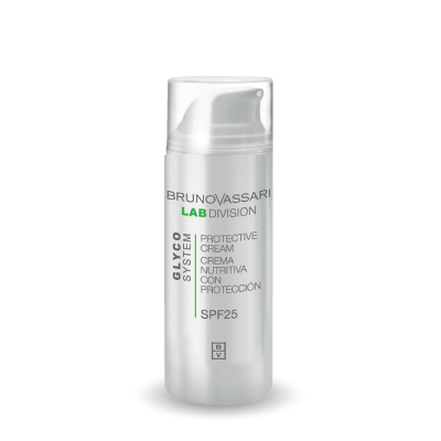 Product PROTECTIVE CREAM SPF 25