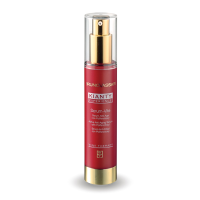 Product SERUM VITE