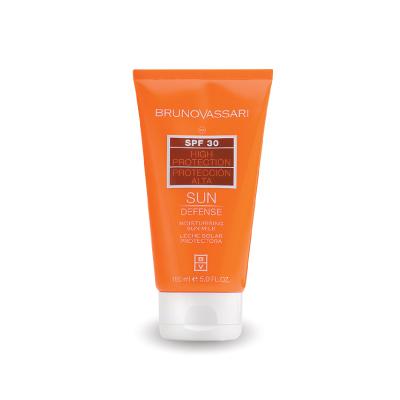 Product SUN PROTECTION MILK SPF 30