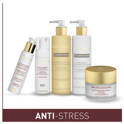 ProductCategories-ANTI-STRESS