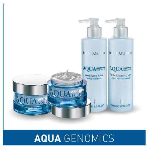 ProductCategories-AQUA-GENOMICS