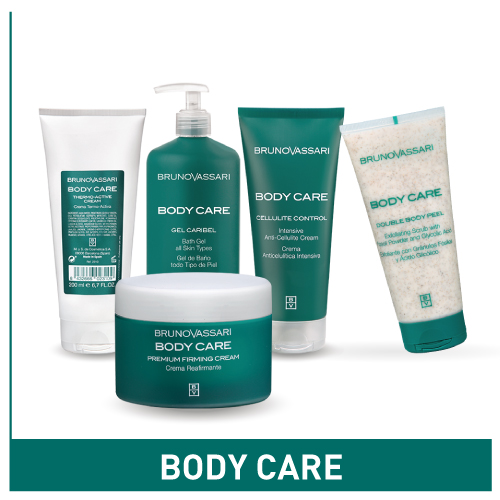 ProductCategories-BODY-CARE