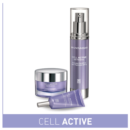 ProductCategories-CELL-ACTIVE