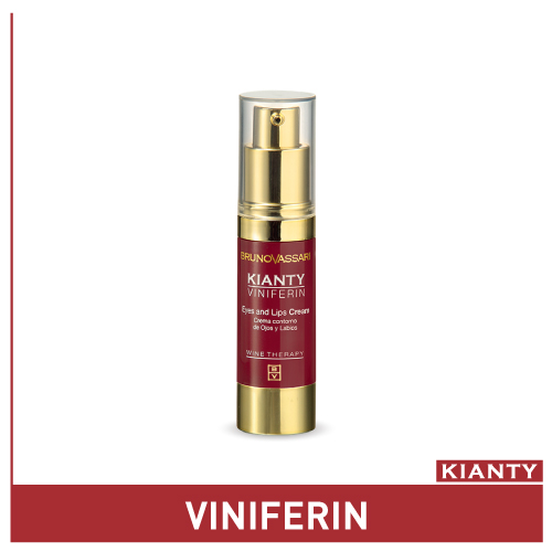 ProductCategories-KIANTY-VINIFERIN