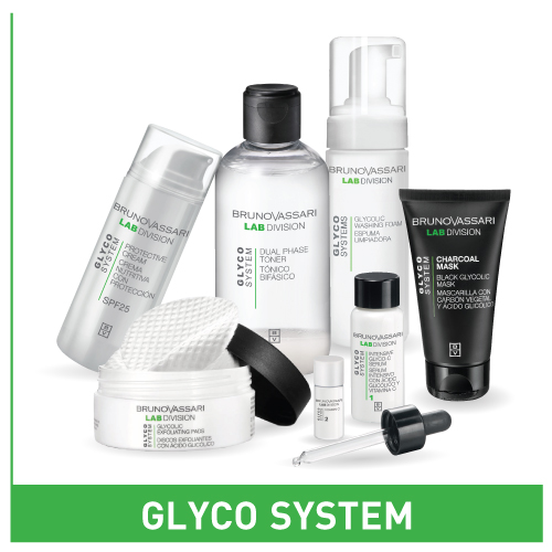 ProductCategories-LAB-DIVISION-GLYCO-SYSTEM