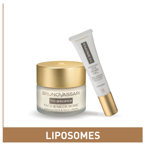 ProductCategories-LIPOSOMES