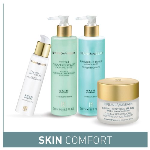 ProductCategories-SKIN-COMFORT