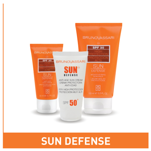 ProductCategories-SUN-DEFENSE