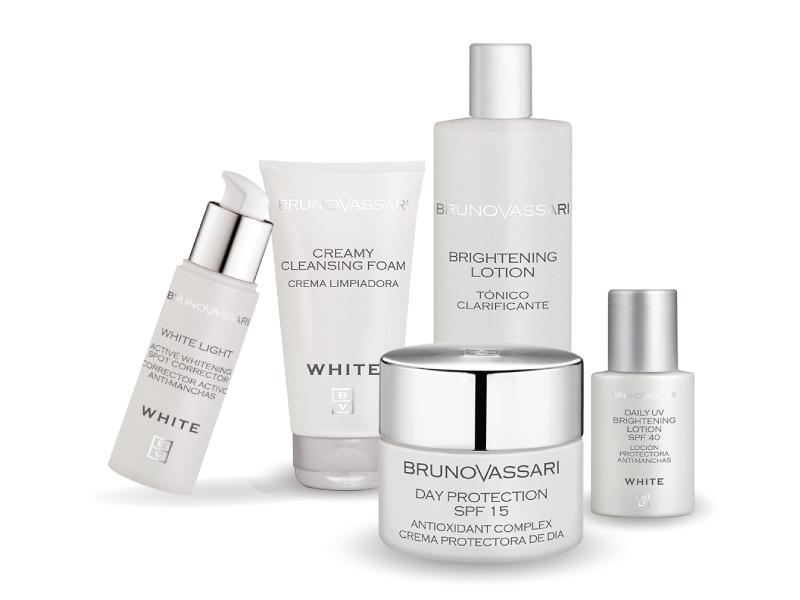 ProductRange WHITE