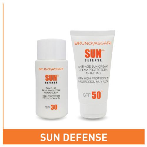 SUN-DEFENSE170820