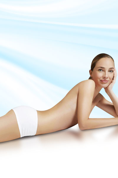 Treatment_Body_Slimming_400x601