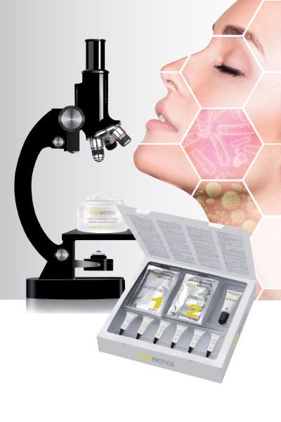Treatment_Lab_Division_Lab_Biotics_400x601