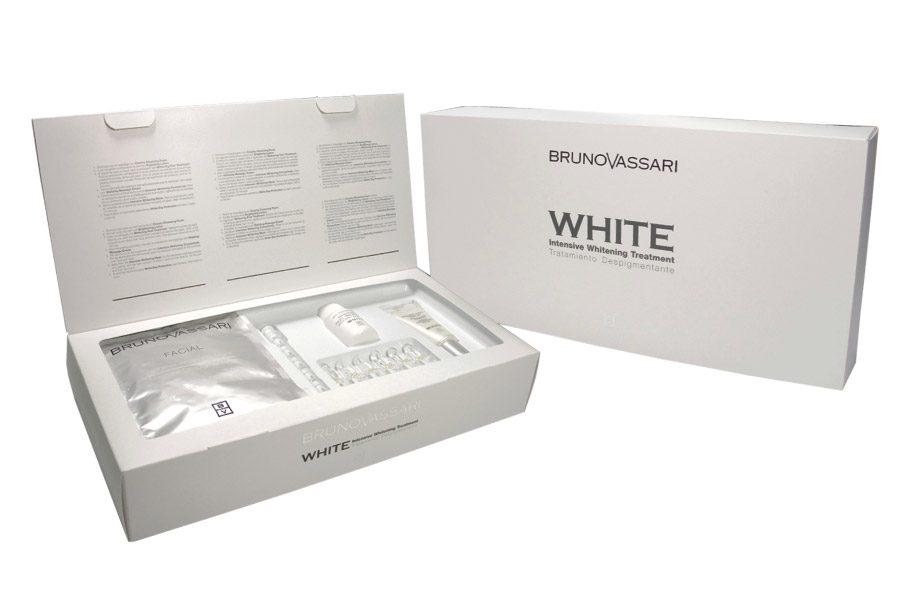 WHITE Intensive Whitening Trt 900x600