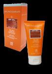 anti age sun cream spf50 106x150 Sun Defense