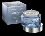 aqua sorbet light 150x120 Aqua Genomics