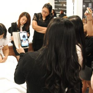 bv-2014-workshop-kianty-2