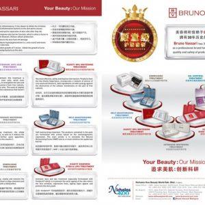 bv treatment box sep oct 01