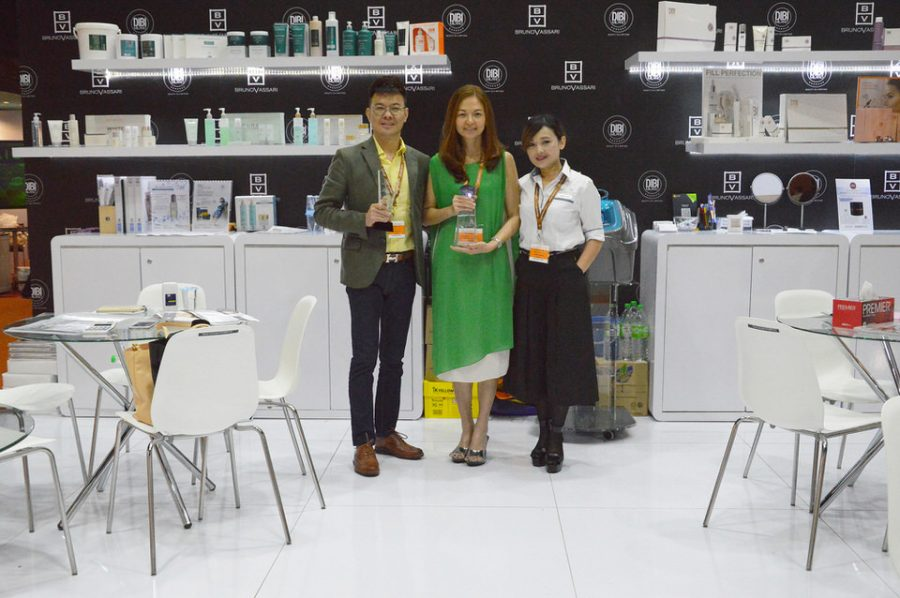 event-cosmobeaute-asia-2017-2